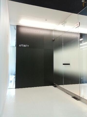 affiniy03