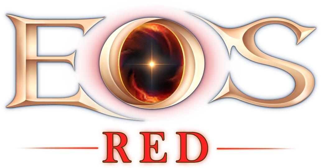 RED BI