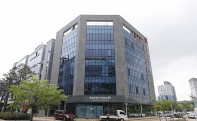 충남콘텐츠기업지원센터