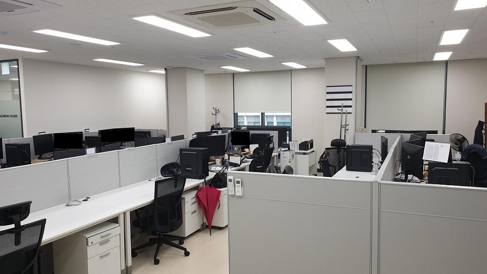 개발실(3)