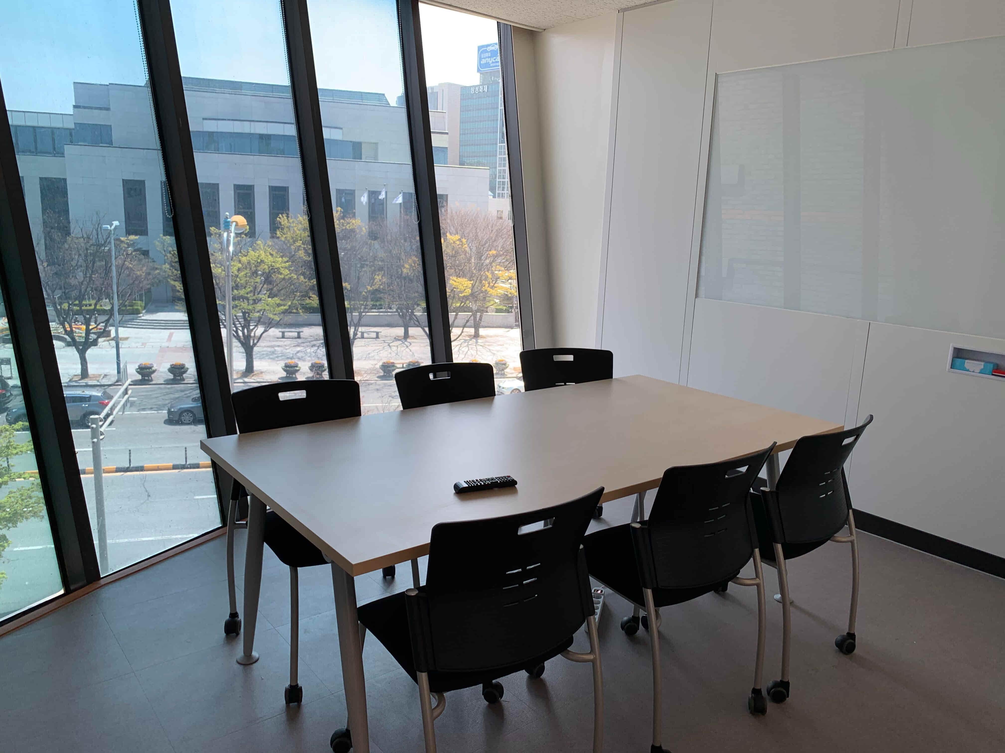 3층 회의실