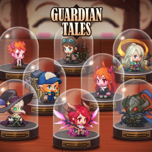 GuardianTales2