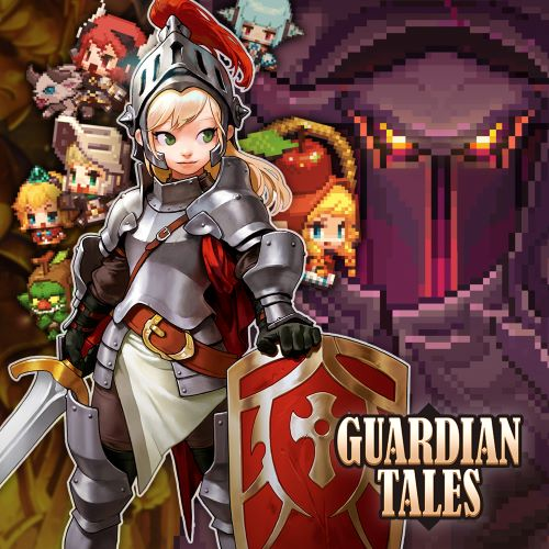 GuardianTales1