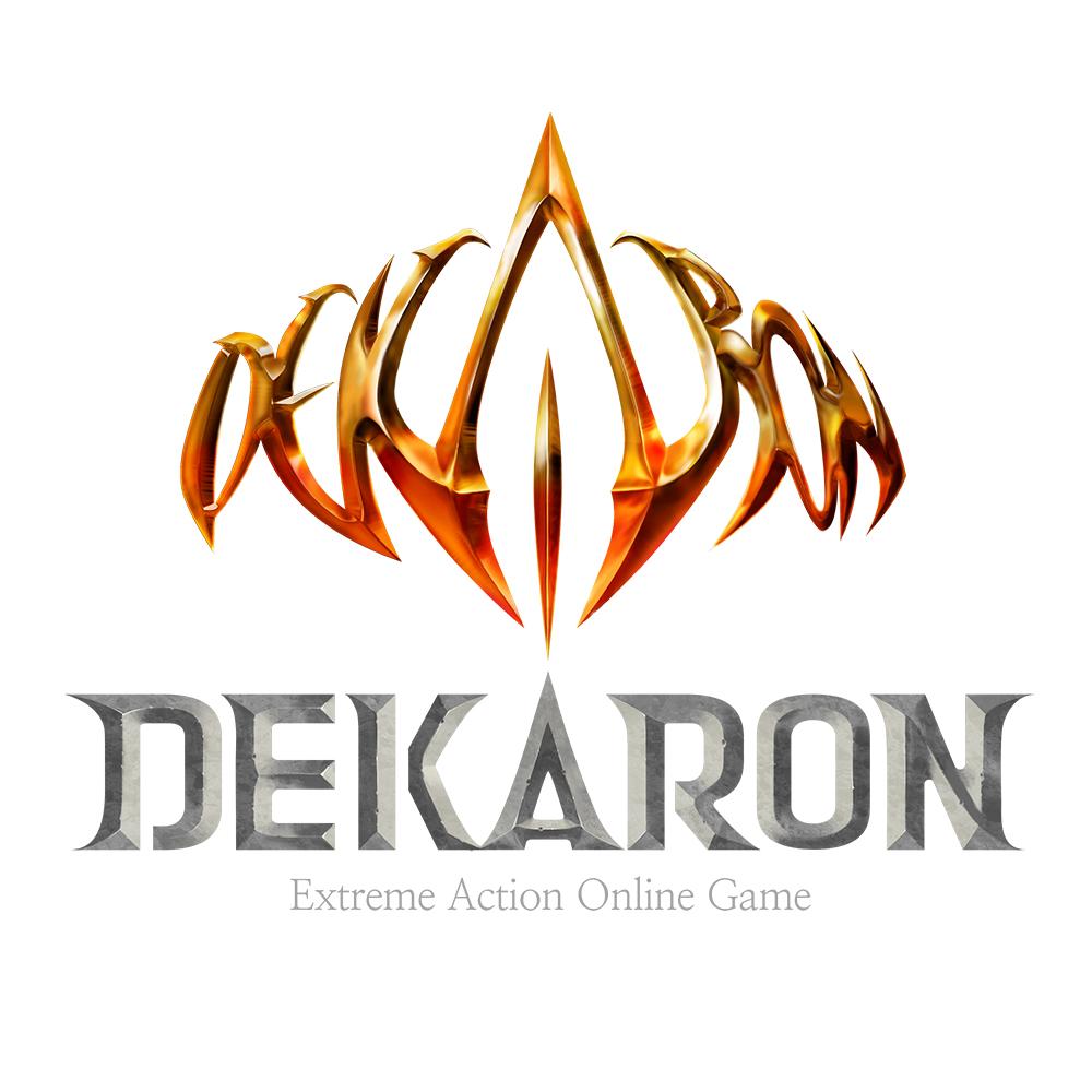 DEKARON