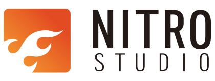 니트로스튜디오